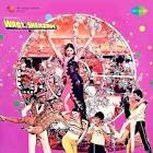 Shakti Kapoor Waqt Ke Shehzade Movie