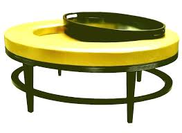 round coffee table with storage target round coffee table storage ottoman at target round leather coffee round coffee table