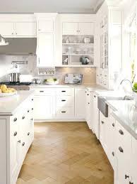 decora kitchen cabinets cabinet hardware