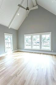 light wood floors with grey walls best ideas on interior paint and decorating gray dark hardwood