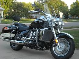 2013 triumph rocket iii touring abs iii touring abs motorcycle
