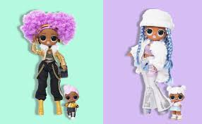 <b>New</b> LOL Surprise OMG <b>Winter</b> Disco <b>Fashion</b> Dolls <b>2019</b> – Where ...
