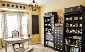 home office craft room ideas. home office craft room design ideas best h