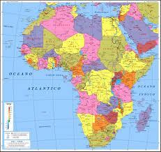 Resultado de imagen de fotos relaciones union europea africa