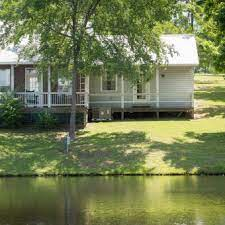 Bo dowden & associates real estate. Stay Here Toledo Bend Lake Country