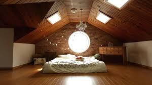 Bedroom Settings Bedroom Setting Ideas Info Bedroom Sets Sydney Nova Scotia