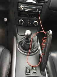 mazda mpv engine bay diagram mazda automotive wiring diagrams mazda mpv engine bay diagram mazda electrical wiring diagrams