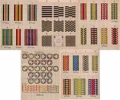 Weaving Loom Patterns Enchanting Frame Loom Weaving Patterns Frame Design Reviews ✓