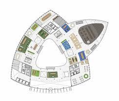 office building design ideas. sketch plan layout landscape porfolio blueprint building practices eco home architecture eneco headquarter build designs sustainable plans systems office design ideas d