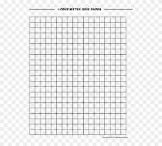 5mm Graph Paper Pdf 5mm Grid Paper A4 Hd Png Download 600x714 2939823