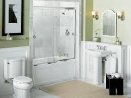 Bagni Moderni bagni moderni di lusso : bagni moderni piccoli spazi. with bagni moderni piccoli spazi ...