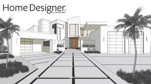 Chief Architect Home Designer Home Designer Software By Chief Architect