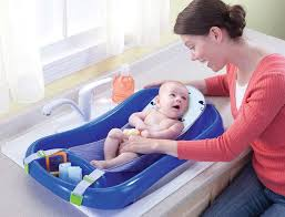 best baby bathtub