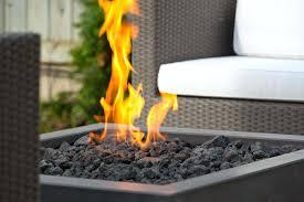 lava rock fireplace outdoor fireplace lava rocks design and ideas lava stone fireplace