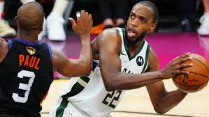 Team USA Olympic men's basketball ...