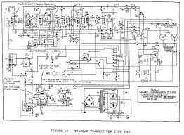 how to read a auto wiring diagram wiring diagram automotive wiring diagrams for dummies at How To Read Automotive Wiring Diagrams