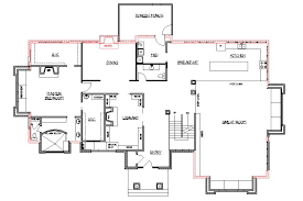 house addition plans. Ranch House Addition Plans Ideas Second Story Home Floor N
