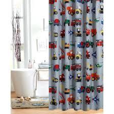 star wars shower curtain australia hooks