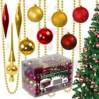 Star Max Christbaumständer By F H S Model Start 1 Für Baumhöhe Bis 20 M Weihnachtsbaumständer Mit Fuhebelfunktio