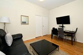 4 bedroom apartments nyc gallery image of this property 4 bedroom apartments nyc no fee