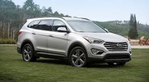 hyundai new car release in indiaHyundai to launch three new products in India  wheelsunpluggedcom
