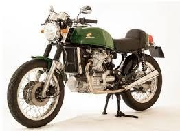 honda cx500 cafe racer kit impremedia net