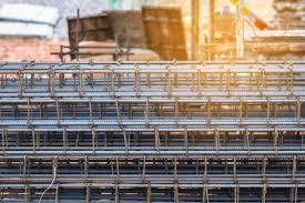 Jual besi beton untuk rumah 2 lantai harkus putra perkasa. Ukuran Besi Untuk Konstruksi Beton Rumah Pondasi Tiang Balok Dak Lantai