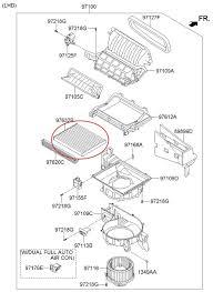 Купить система отопления и кондиционирования ford Система охлаждения и отопления цена замена тюнинг