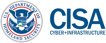 Cisa Org Chart Cybersecurity And Infrastructure Security Agency Wikipedia