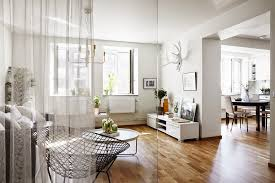 Studio Design Ideas Studio Apartment Design Ideas 8