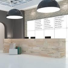 reception furniture design. Awesome Reception Desk Design Regarding RECEPTION DESKS High Quality Designer Architonic Furniture: Furniture T