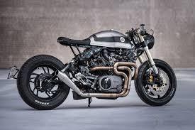 yamaha virago. read more » · a sleek custom yamaha xv750 by moto adonis of holland. virago g