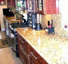 Backsplash For Santa Cecilia Granite Countertop Amazing Santa Cecilia Light Granite Buryat