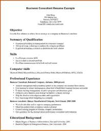How To Make Perfect Resume Pdf Smaller Format Simple Good A Using