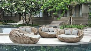 where to find outdoor furniture
