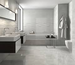 pictures of ceramic tile on bathroom walls. tiles4all geotiles 550mm x 330mm delhi cermaic bathroom wall tiles roomset - £12.90 per metre pictures of ceramic tile on walls