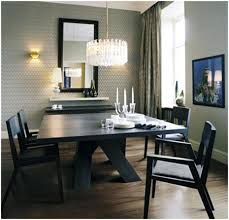 dining room chandelier with drum shade. charming dining room chandelier with drum shade crystal