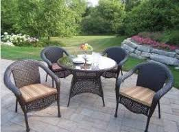 Inspirational Cheap Wicker Patio Furniture 73 For Your Home Remodel Ideas with Cheap Wicker Patio Furniture