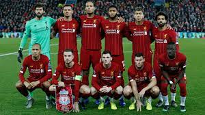Get all of the latest reds breaking transfer news, fixtures, lfc squad news and more every day from the liverpool echo. Liverpool Fc Kader 2021 2022