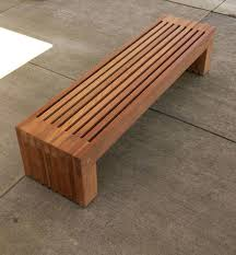 elegant outdoor wooden benches summer is coming so you need a bench like this bench designs elegant outdoor wooden benches
