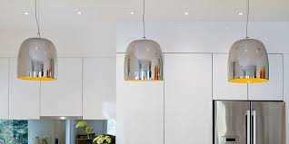 pendants lighting. Pendant Lighting Pendants A