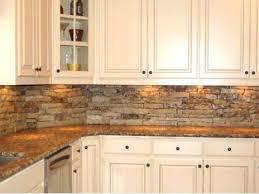 kitchen backsplashes with granite countertops backsplash for busy granite