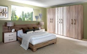 Medium Oak Bedroom Furniture Fitted Oak Bedroom Furniture Raya Furniture