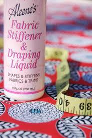 drawer liner ideas shelf