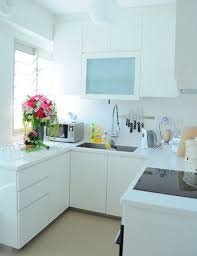 Small Picture Simple Kitchen Designs For Small Kitchens