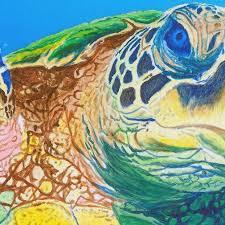 sea turtle painting sea turtles art sea turtle art print sea turtle wall decor star fish art sea turtle treasures poster by jason fetko 741 ap on turtle wall art painting with sea turtle painting sea turtles art sea turtle art print sea