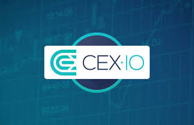 An Unbiased Review And Comparison Of Cex Io Dark Web Link