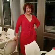 Doris Miranda (@Dorisflavia)   Twitter
