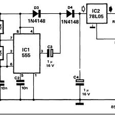 10 best schematic circuits diagram images on pinterest Schematic Circuit Diagram 12 volt nicd battery charger design circuit diagram for your diy simple schematic collection schematic circuit diagram iphone