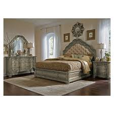 Pin by Quenchome on Bedroom | Pinterest | Bedroom, Bedroom sets and Bed